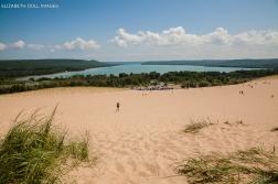 More dunes!