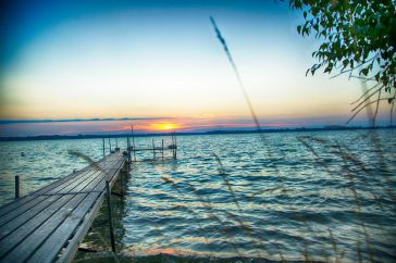 dock-hdr-4